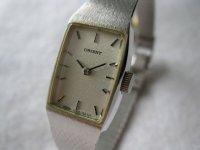 オリエント◇ORIENT◇ボンソワール◇デッドストック◇アンティーク◇腕時計◇手巻き