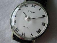TISSOT◇ティソ◇腕時計◇アンティークウォッチ◇デッドストック