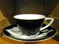東洋陶器◇TOYOTOKI◇カップ&ソーサー