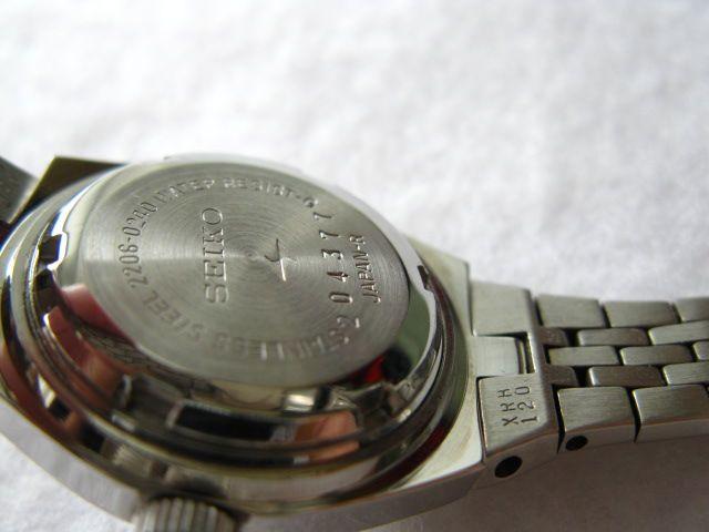 画像4: SEIKO◇デッドストック◇レディースウォッチ◇自動巻◇ジョイフル◇腕時計