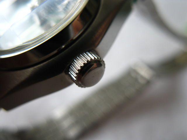 画像5: SEIKO◇デッドストック◇レディースウォッチ◇自動巻◇ジョイフル◇腕時計