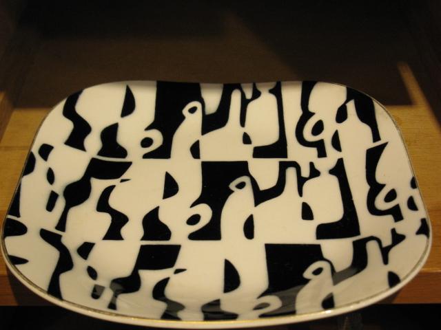 画像4: 東洋陶器◇TOYOTOKI◇カップ&ソーサー ◇モダン◇レトロ ◇カフェ