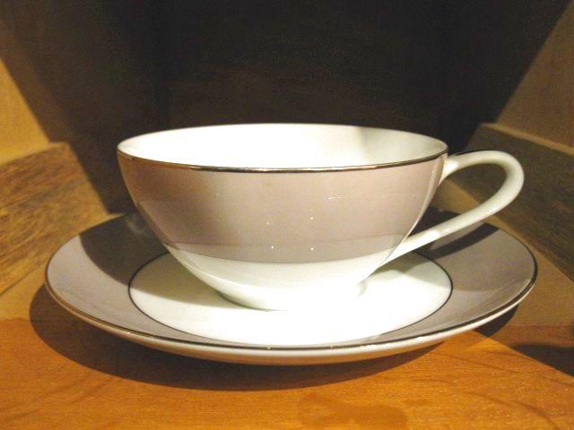 画像1: Noritake◇ノリタケ◇カップ&ソーサー