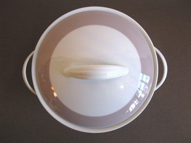 画像3: シュガーポット◇ノリタケ◇RC◇陶磁器